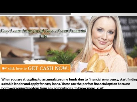 Cash Call Mortgage - Personal Loans from YouTube · Duration:  28 seconds