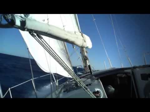 voilier attalia force 6