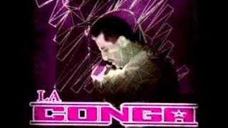 RESPETA MI VIDA PRIVADA - SALSA - SONIDO LA CONGA (LIMPIA)