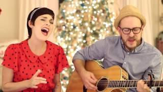 """Noel"" Lauren Daigle Live Acoustic Cover"