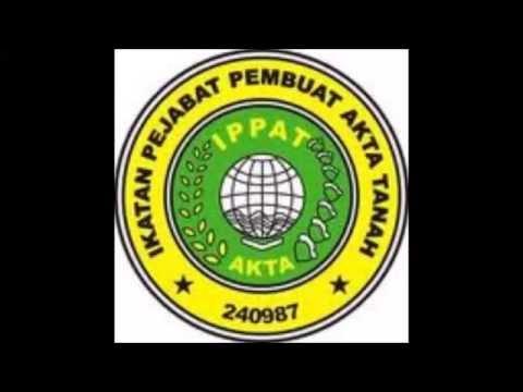 anne gunadi for ippat Jawa Barat