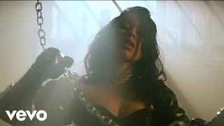 Смотреть клип Cierra Ramirez - Over Your Head