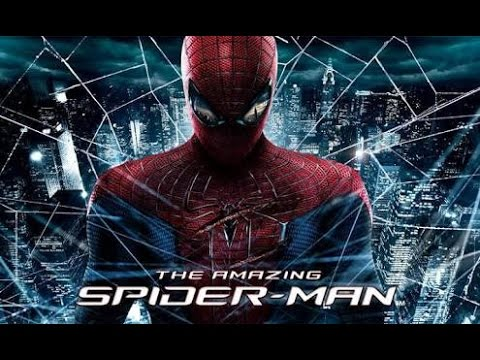 The Amazing Spider-Man 2 1.2.8d Apk + Data for Android get rewarded for stopping crimes or get punished for