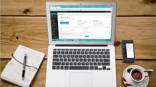 DirectoryPRO Wordpress Theme Review & Demo | WordPress Directory Theme | DirectoryPRO Price & How to Install