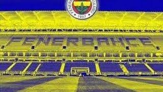 Kıraç - Fenerbahçe 100.  yıl marşı 30 Dakika Video