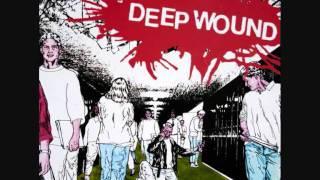 Deep Wound - Pressure