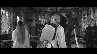 BET Halloween Cypher 2.0