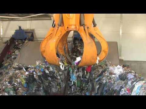 Landfill Documentary