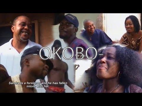 OKOBO || FULL BENIN MOVIES