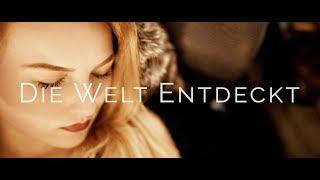 WITTEK - Die Welt entdeckt (Official Video)