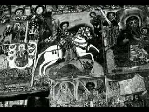 HAILE SELASSIE I Vs ILLUMINATI (aka Godless & Cruel Dragon) - May 5th 1941 Evidence part 2