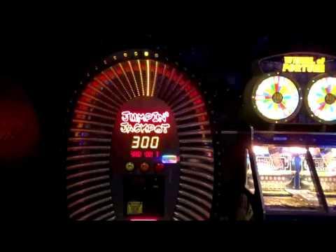 Putt-Putt Funhouse in Webster, TX