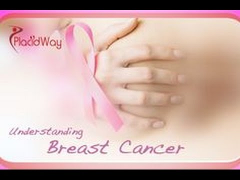 Top Destinations for Breast Cancer Treatment in India