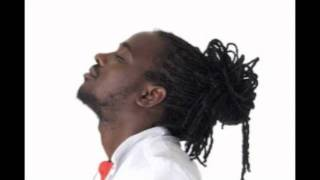 I-OCTANE - COME CLOSE - SEX ON THE BEACH RIDDIM - JULY 2011