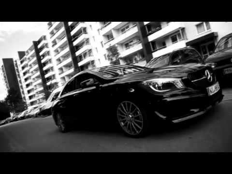 German Rap // Deutscher Rap 2016