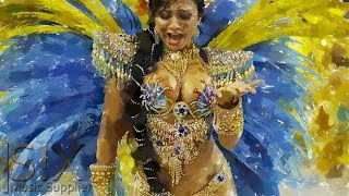 Best of South American Style Beats & Sampling & Latin Video ...