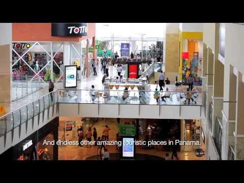 PTY SAFETY SHUTTLE & TOURS PANAMA