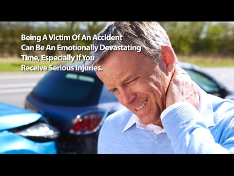 San Jose Personal Injury Attorney  – 1-213-204-9736 – Best Personal Injury Law Firm