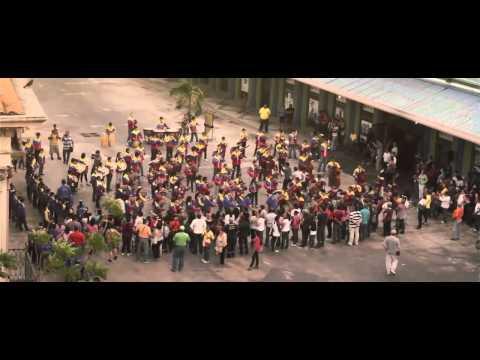 Maracaibo 15 - Amigo from YouTube · Duration:  4 minutes 49 seconds