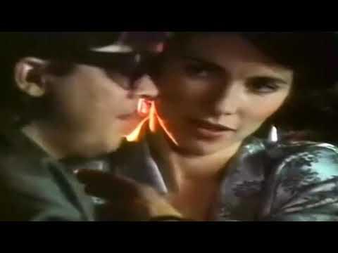 Ken Laszlo - Hey Hey Guy Music Video