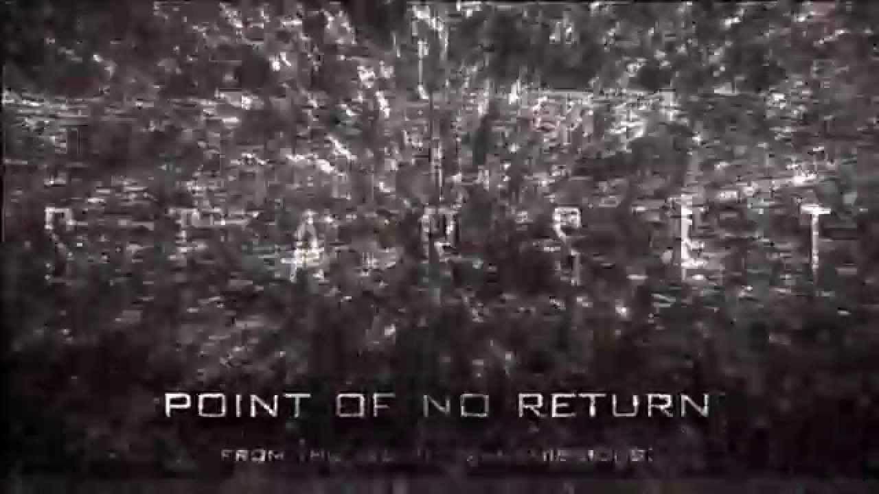Starset point of no return free download youtube.