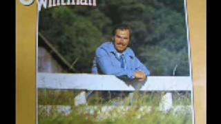 Slim Whitman  Old Rocking Chair