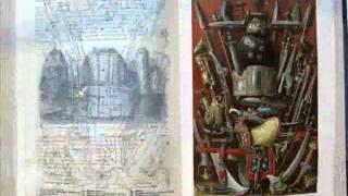 Антикварные книги. Продажа антиквариата(, 2011-07-30T14:57:12.000Z)
