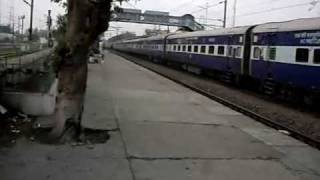 Download Video more wap-5 and wap-7 on cnb route in comaprsion to others MP3 3GP MP4