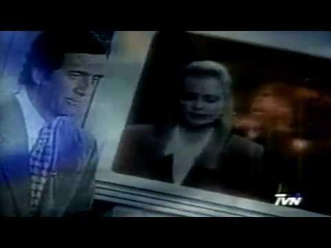ID Television Nacional de Chile - 1996 - Full download