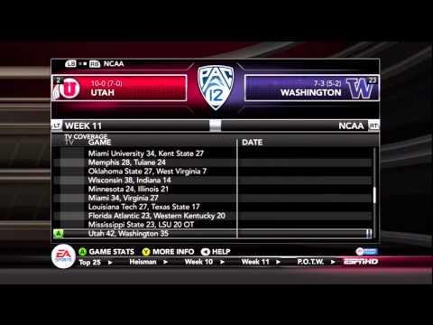 ncaa-13-college-football-week-11-predictions