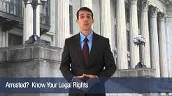 Steven G. Casanova, P.A. Melbourne Florida Criminal Defense Lawyer