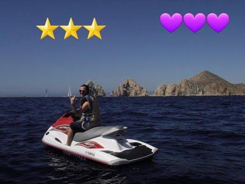 Gay Travel Guide: Cabo San Lucas, Mexico