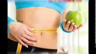 похудение без диет и физических упражнений
