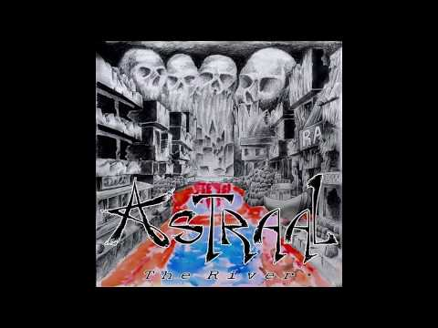 Astraal - When All Is Heavy Mp3