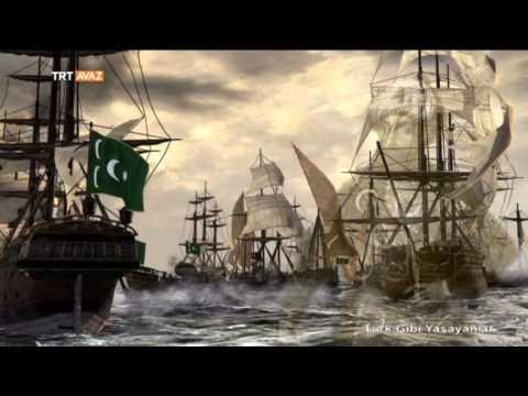 İspanya - Türk Gibi Yaşayanlar - TRT Avaz