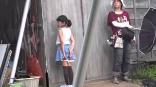 福島の小さな桃農家に生まれ、ピアノに魅せられた一人の少女の物語。 公...