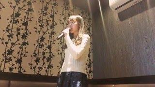 張ウキ - 雨に濡れて(ZARD、WANDS、ZYYG、栗林誠一郎など)Being系シングル ZARD 5th Album SOLO ver.
