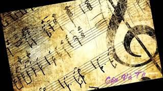 Nhạc Cưới Tin Lành - Nhạc Thánh