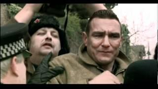 THE RIDDLE - film trailer for thriller starring Vinnie Jones, Derek Jacobi, Vane