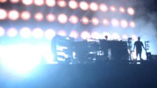 The Chemical Brothers - Mexico - Super Flash