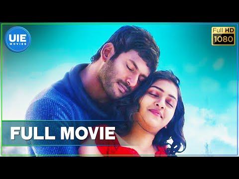 Naan Sigappu Manithan Tamil Full Movie |...