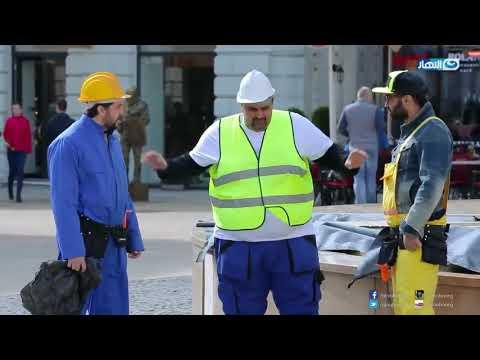 الفرنجة| دي الطقوس الرسمية لأي صنايعي أصيل