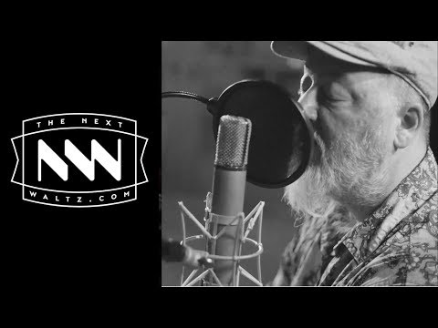 Brokedown Palace | Shinyribs | The Next Waltz