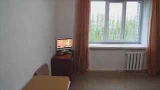 Продам комнату в общежитии. Видео для вставки на Avito.ru(Ссылка на объявление на avito.ru: https://goo.gl/uH7YSS Продам комнату в общежитии Площадь комнаты 12,9 м.кв. + Кухня 6 м.кв...., 2015-05-15T17:48:52.000Z)
