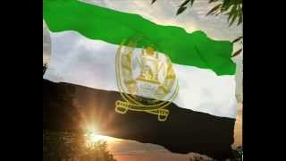 Real National Anthem of Afghanistan/Khorasan Sorode Melli