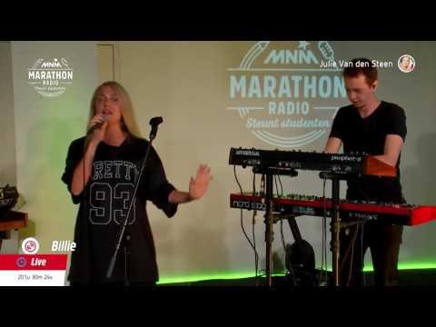 MNM: Marathonradio: Billie