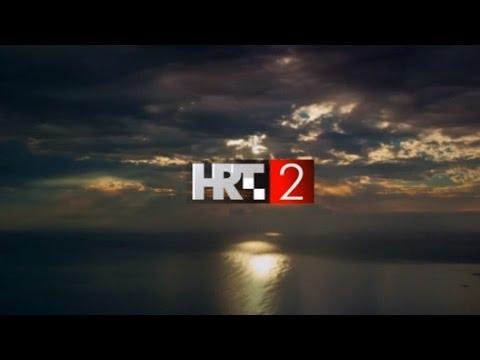 hrt 2 live