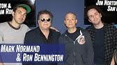 Ron Bennington & Earl Douglas - Thanksgiving Show, Old Radio, Jim's