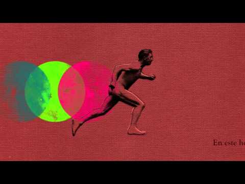 Puntos Suspensivos - Vetusta Morla  (video lyric)