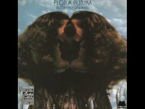 Flora Purim - Dr. Jive (Part II) mp3